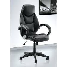 siege relax ikea siege ikea poang best articles with chaise lounge ikea uk tag