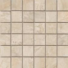 Transworld Tile In Northridge Ca by Happy Floors American Tiles In Tile Stores Usa