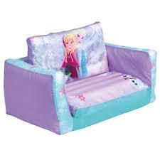 Mickey Mouse Flip Out Sofa by Kids U0027 Chairs Kids U0027 Sofas U0026 Beanbags Toys R Us