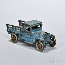 Blue-painted Cast Iron Toy Truck | Sale Number 2897M, Lot Number ... Mercedesbenz Naw Sk 3550 8x44 With Modular Platform Trailer Bluepainted Cast Iron Toy Truck Sale Number 2897m Lot Amazoncom Disneypixar Cars Mack And Transporter Toys Games Newest Plastic Large Friction Car Crane Buy Rc Offroad Vehicles Rock Crawler Monster Trucks Jual Edtoy Transformobile Police Sk82 Di Lapak Sakoo Fighting 132 Scale Walmart Gets Pulled Over Along Usps An The Hobbydb Alloy 150 Tipping Wagan Dump Diecast Vehicle Model Road Rippers Push Powered Rollin Sounds Blue Original Diy Paper Favor Box Goodies Carrier From Hand Tools 88511 11mm 12 Point Combination Wrench Long Super