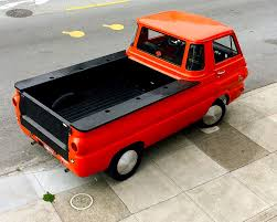 1968 Dodge A100 Van Truck - Classic Dodge Other Pickups 1968 For Sale 1968 Dodge A100 Pickup Hot Rods And Restomods Bangshiftcom 1969 For Sale Near Cadillac Michigan 49601 Classics On 1964 The Vault Classic Cars Craigslist Trucks Los Angeles Lovely Parts For Dodge A100 Pickup Craigslist Pinterest Wikipedia Pin By Randy Goins Vehicles Vehicle 1966 Custom Love Palace Van Dodge Pickup Rare 318ci California Car Runs Great Looks Sale In Florida Truck 641970 Cars Van 82019 Car Release