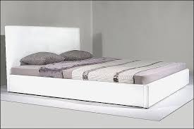 10 terrific lidl matratze 140 home decor decor furniture