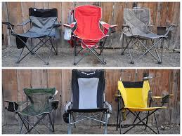 Kijaro Beach Sling Chair by Rei Beach Chairs Sadgururocks Com