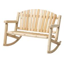 Shop Bestar White Cedar 4' Settee Rocker - Free Shipping Today ... Wildon Home Cedar Creek Solid Wood Folding Rocking Chairs Reviews 10 Outdoor Chair Ideas How To Choose Best Brown Wooden For Sale In Friendswood X Back Sunnydaze Adirondack With Finish Comfortable Ozark In Western Red Marlboro Porch Rocker From Dutchcrafters Amish Fniture Deck Merchant Northern White Plowhearth Briar Hill Walmartcom Country Cottage Amazoncom Shine Company Marina Natural