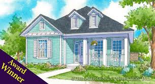Neoclassical House Neoclassic Home Plans Neoclassical Style Home Designs