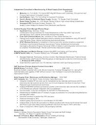 Catering Manager Jobs Sample Resume For Restaurant Assistant