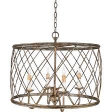 Quoizel Tiffany Lamp Shades by Lighting Beautiful Quoizel Lighting For Home Lighting Ideas