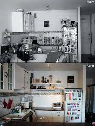 astuce pour ranger sa cuisine ranger la cuisine mini cuisine acquipace pour ranger sa