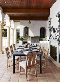 100 House Patio 20 Ideas For A Beautiful Backyard Designer Backyard