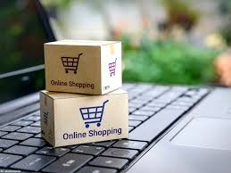 The Trend Of Online Shopping And Coupon Codes - Foreign Policy 5 Tips For Selling Without Discounting Practical Ecommerce Tactics Coupon Code Coupon Applying Discounts And Promotions On Websites Using Promo Codes Marketing In 2019 A Guide With 200 Worth How To Use Coupons Offers Effectively 26 Best Examples Of Sales Inspire Your Next Offer Dynamis Alliance Twitter Dynamis 2018 Open Rollment Online Shopping 101 Easy That Basically Job 6 Ways Improve Your Coupon Strategy