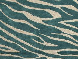Modern Rugs Designs Unique Ideas Buy Jaipur Animal Print Pattern Blue Polyester Tufted Rug