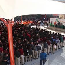 Salvadoreña Lucha Por Encarcelados U201colvidadosu201d En EEUU El