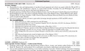 Curriculum Vitae Examples Pharmacy Inspirational Pharmacist Resume Sample
