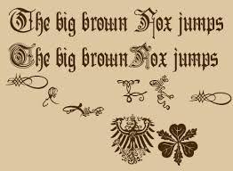 All Wallpaper Dekstop Style Tattoos Font