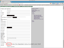 Lsu Help Desk Number by Documentation Frequently Asked Questions