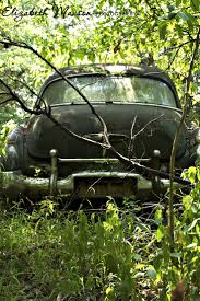 278 Best Rusty Relics Images On Pinterest   Abandoned Cars, Rusty ... 1396 Best Abandoned Vehicles Images On Pinterest Classic Cars With A Twist Youtube Just A Car Guy 26 Pre1960 Cars Pulled Out Of Barn In Denmark 40 Stunning Discovered Ultimate Cadian Find Driving Barns Canada 2017 My Hoard 99 Finds 1969 Dodge Charger Daytona Barn Find Heading To Auction 278 Rusty Relics Project Hell British Edition Jaguar Mark 2 Or Rare Indy 500 Camaro Pace Rotting Away In Wisconsin