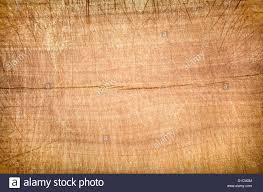 Dark Vintage Wood Texture Old Board Background