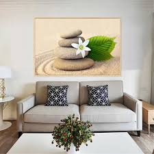 100 Modern Zen Living Room Detail Feedback Questions About Wall Picture For Cuadros