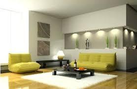 meuble pour mettre derriere canape meuble derriere canape bevnow co