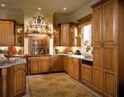 American Woodmark Cabinet Reviews – Custom American Made