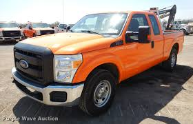 2012 Ford F250 Super Duty SuperCab Pickup Truck | Item DC228... Where Have All The Frontwheeldrive Pickups Gone Crunch Koski Tl Finland July 26 2014 Classic Volvo N84 Truck Year Pickupulity Cversion Lvopv44501pickup Gallery Starke 375 Trucks 1960 Nettikone Xc60 6x6 And Xc70 D5 Pickup Trucks Are Real Texas Auto Writers Rodeo Ford Nissan Win Titan Wikipedia Lvo240pickup02 Gieda Klasykw Veteran Truck From 1951 Ps Auction 2013 Mats Vhd Youtube 2400 Hp Iron Knight Is Worlds Faest Big