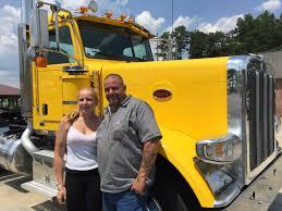 100 Brother Truck Sales Jordan Used S Jordan Inc
