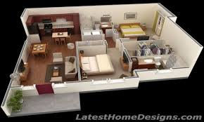 100+ [ Small Home Designs Under 1000 Square Feet ] | 100 Best Home ... Kerala Home Design Sq Feet And Landscaping Including Wondrous 1000 House Plan Square Foot Plans Modern Homes Zone Astonishing Ft Duplex India Gallery Best Bungalow Floor Modular Designs Kent Interior Ideas Also Luxury 1500 Emejing Images 2017 Single 3 Bhk 135 Lakhs Sqft Single Floor Home