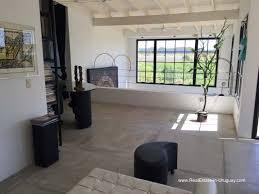 100 Loft Style Home 6277 6 Two Storey Modern By Laguna Del Diario Near