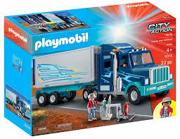 Playmobil 9314 Camion Avec Remorque - Chat Perché - Toys & Games! Recycling Truck Playmobil Toys Compare The Prices Of Building Set 6110 Playmobil Green Playmobil City Life Toys Need A 5938 In Stanley West Yorkshire Gumtree Recycling Truck City 4418 Lorry Garbage Rubbish Refuse Action Tow Lawn Mower And Games Others On Carousell Find More Recyclinggarbage For Sale At Up To 90 Off Another Great Find Zulily Play By Review Youtube Toy Best Garbage Store View