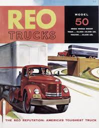 Poster Advertising REO Trucks Posters & Prints By Anonymous Reo Trucks Pictures Below Is A 1947 Truck This Noble Filepair Of Rusty Old Reo Speedwagon 3661907760jpg Reo Worlds Toughest Truck Hemmings Find The Day 1952 Dump Daily Rm Sothebys 1926 Model G Speed Wagon Delivery Hershey Filereo Army Truckjpg Wikimedia Commons Still Working Diamond Dump Trucks 1945 Ad Motors Logo Driver Candy War Equipment Wwii Sugar 1940s Ad For I Love Cars Advertisements Bangshiftcom 1971 Sale With 318hp Detroit Diesel
