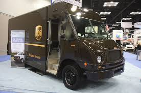 The-work-truck-show-2014-ups-truck-12.jpg (2048×1360)   Tiny House ... Truck Centers Inc Truckcenters Twitter Ranger Design Wins The Work Show 2016 Innovation Award Get The 2017 Guide Powered By Guidebook Powpacker Exhibiting Outriggers At Power 2015 Green Goes To Miller Electric Mfg Co Cummins Announces Further Improvements Midrange Engines Gallery 2018 Ford F150 On Display More Pictures From We Attended Last Week Featured Liderkit Takes Part In Two Important Shows Us Plow Attachment For Pictures