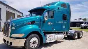 100 Truck Accessories Jacksonville Fl 2009 PETERBILT 387 For Sale In Orida