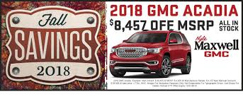Nyle Maxwell GMC In Round Rock TX - New GMC & Used Car Dealership ... Austin Craigslist Cars And Trucks By Owner Carsiteco Best Used Tx Image Collection For Sale In 2018 Ram 3500 Laramie Longhorn Crew Craigslist Scam Ads Dected 02272014 Update 2 Vehicle Scams Craigslist 1971 Fj55 Tx 12k Ih8mud Forum Chevy Manual Guide Lovely 1959 Chevrolet Volkswagen Thing Classics For On Autotrader Download 19 The Best Jaguar Autosportsite Temple Prices Under 1500 Available Truck Image Kusaboshicom