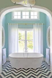 Coastal Bathroom Decor Pinterest by Coastal Bathroom In Southampton Ny By Achille Salvagni Atelier