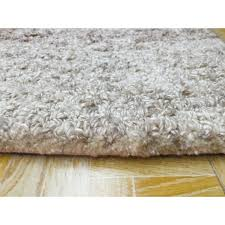 Luxury Carpets Online by Purchase New Zealand Wool Rugs Online Plush Modern Rugs Au