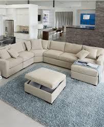 Best 25 Sectional Sofa Decor Ideas Pinterest