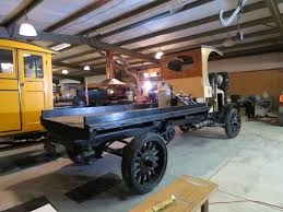 Lot 56L – 1914 REO Speedwagon Model J 2 Ton Truck | VanderBrink Auctions 1967 Us Army Reo M35 Truck Chestnut Sunday 10th May 2015 Bushy Autolirate 1940s Reo Navy 1 12 Ton 1961 Diamond 1936 Speedwagon Pickup Presented As Lot R200 At Monterey Ca 1937 For Sale Classiccarscom Cc1121483 1973 Royale T Wikiwand Single Axle Dump Truck Walk Around Youtube File1917 Model M 7passenger Touringjpg Wikimedia Commons Gold Comet Flatbed Item M9804 Sold June 1948 Speed Wagon Pickup Chevy V8 Powered