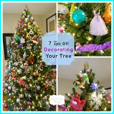Ge Pre Lit Christmas Tree Replacement Bulbs by 5 Tips On Buying Pre Lit Christmas Trees Beauteeful Living