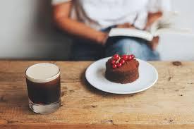 lieblingsorte für eine kleine kaffee auszeit in köln