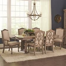 Primitive Living Room Furniture by Dining Room In Furniture At Bana Home Decors U0026 Gifts
