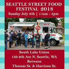 Seattlefoodtrucks - Hash Tags - Deskgram