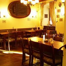 bockshaut restaurant darmstadt he opentable