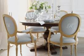 ethan allen dining room table marceladick tables chairs canada 23