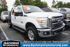 100 Stigers Trucks Ford F250 For Sale In Frankfort KY 40601 Autotrader