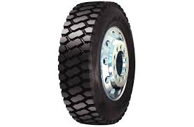 11R24.5 Double Coin RLB800 Commercial Truck Tire (16 Ply) Double Coin Tyres Shop For Truck Bus Earthmover 26570r195 Tires Rt600 All Position Tire 16 Pr Tnsterra Drive Us Company News Events Commercial Vehicle Show 2017 Unveils Fuelefficient Super Wide Tire Tiyrestruck Tiresotr Tyresagricultural Tiressolid Tires 10r175 Rt500 Ply Rating China Amberstone 31580r225 11r245 Good Discount Dynatrail St Radial Trailer St22575r15 Lre Youtube Rr300 29575r22514 Double Coin Tires Philippines