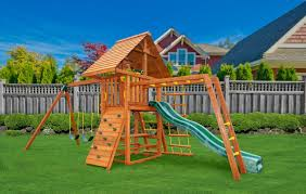 Dreamscape Swing Set 3, Dreamscape Playset 3, Eastern Jungle Gym ... Our Kids Jungle Gym Just After The Lightning Strike Flickr Backyards Mesmerizing Colorful Pallet Jungle Gym Kids Playhouse Backyard Gyms Home Interior Ekterior Ideas Fascating Plans Modern Ohana Treat Last Minute August Special Vrbo Outdoor Fitness Equipment Stayfit Systems Gyms For Outdoor Plans Free Downloads Junglegym Dreamscape Swing Set 3 Playset Eastern Speeltoren Barn Bridge Module Tuin Ideen Wooden Playsets L Climb Playground