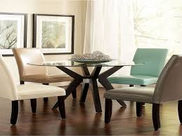 Dining Room Table Pads Target by Furnitures Target Dining Room Chairs Beautiful 28 Metal Dining