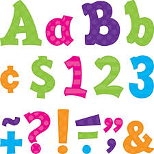 Were Tar Multi Bright Sassy Solids 5 Letters
