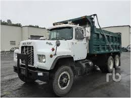 Used Dump Trucks For Sale In Md Elegant Mack Rd690s Dump Trucks In ... Wigardner Motor Company In Leonardtown Lexington Park St Warrenton Select Diesel Truck Sales Dodge Cummins Ford Used Pickup Trucks For Sale By Owner In Md Luxurious 9 Truck Temple Hills Bmw X1for X1 Cars Suvs For Used 2005 Freightliner M2 Box Van For Sale In Md 1307 1960 Studebaker Champ Sale Near Huntingtown Maryland 20639 Davis Auto Sales Certified Master Dealer Richmond Va Buy Online Car 2014 Freightliner Ca12564dc Scadia Evolution Craigslist And Unique Elegant Cab Chassis N Trailer Magazine