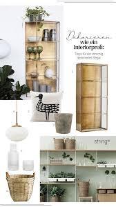 offene regale 7 tipps zum dekorieren wie ein interiorprofi